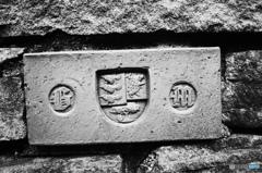 ジブリの紋章