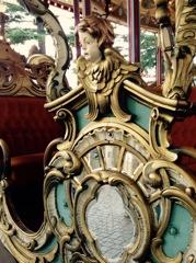 Carousel El Dorado #6