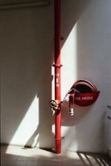 Fire Hose 01