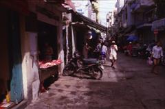 Ho Chi Minh II 05