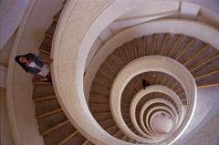 Spiral 01