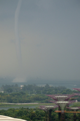 Waterspout 01