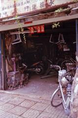 Ho Chi Minh II 04