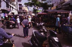 Ho Chi Minh II 08