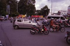 Ho Chi Minh II 07