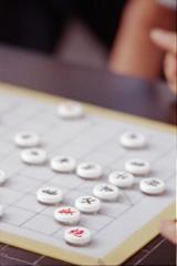 Board Game 01