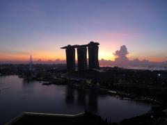 Beautiful Morning 04