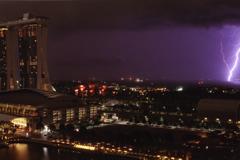 Lightning on 170916 04