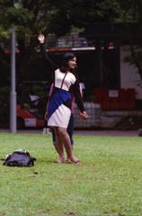 Acting 02