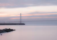 SONY ILCA-77M2で撮影した(Pearl Bridge)の写真(画像)