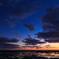 11月の鵜ノ崎海岸 ⑰