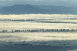 雲の波 Ⅴ