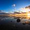 11月の鵜ノ崎海岸 Ⅳ