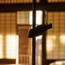 CANON Canon EOS 6Dで撮影した(奈良邸・自在鈎)の写真(画像)