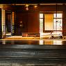 CANON Canon EOS 6Dで撮影した(奈良邸・上がり框)の写真(画像)