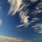 CANON Canon EOS 6Dで撮影した(恋人岬)の写真(画像)