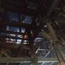 CANON Canon EOS 6Dで撮影した(奈良邸・燻蒸)の写真(画像)