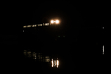 船越水道の男鹿線 Ⅱ