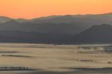 雲の波 Ⅱ