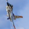 岐阜基地航空祭 F-2ショートクローズ