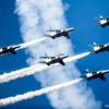 第4航空団 第11飛行隊