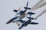 築城基地航空祭 B.I