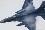 模擬空対地射爆撃