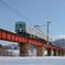 弘南鉄道♪