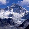 ヒマラヤ山脈
