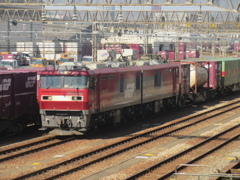 EH500-68貨物