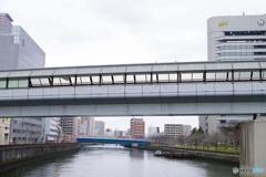 大阪寸景・OSAKA POWER LOOP