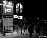 NAKASU JAZZ2015 vol07