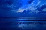 blue feeling