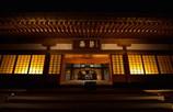 千年煌夜(妙楽寺本堂)