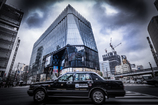 GlassBldg/BlackCab