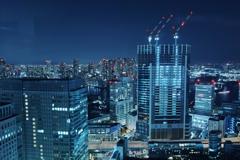 クール東京仕上げ(SIGMA)
