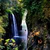 真名井の滝(宮崎県)