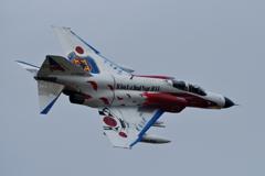 百里基地航空祭③