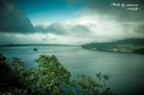 摩周湖 Ⅰ
