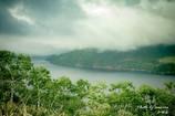 摩周湖 Ⅲ