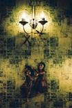 壁の花のワルツ