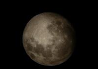 OLYMPUS TG-5で撮影した(TG-5 + MILTOLで撮る月)の写真(画像)