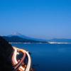 富士への憧れ2