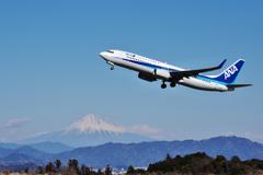 静岡空港へ遊びに来ませんか 31