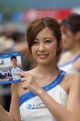 カムイさんの応援よろしくおねがいしまーす!