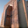 掘り出しウズベキスタン 1