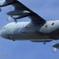 C-130 輸送機