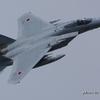 天狗 F-15J