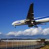 B-777 華麗なる翼