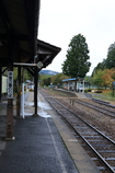 田舎の駅2